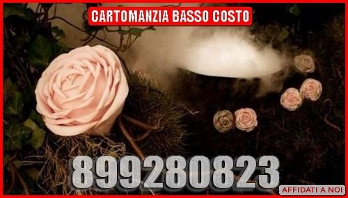 annunci gay romagna chat gay marche